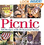 Picnic: 125 Recipes with 29 Seasonal...