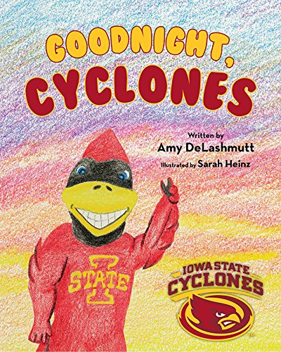 Goodnight, Cyclones