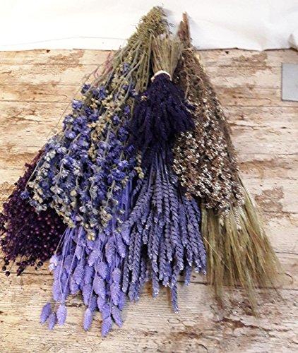 pack-flores-secas-lila-portes-gratis