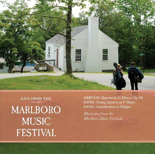 marlboro-music-festival-live-3