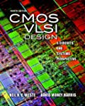 CMOS VLSI Design: A Circuits and Syst...