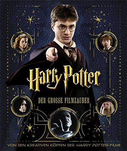 harry-potter-der-grosse-filmzauber-erweiterte-neuausgabe