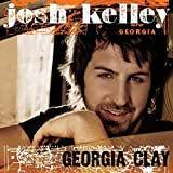 echange, troc Josh Kelley - Georgia Clay