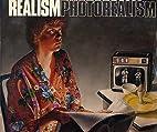 Realism Photorealism Philbrook Art Center,…