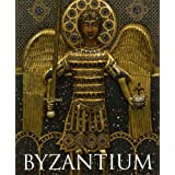Byzantium: 330-1453by Robin Cormack