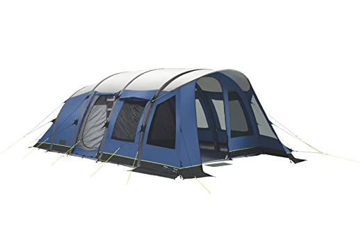 Outwell Hornet XL