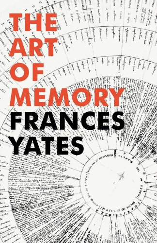 Image of The Art of Memory