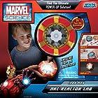 Uncle Milton Marvel Science, Iron Man Arc Reactor Lab
