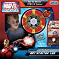 Uncle Milton Marvel Science, Iron Man Arc Reactor Lab