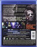 Image de Halloween II [Blu-ray] [Import espagnol]