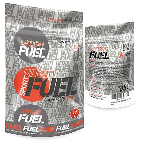 ssn-urban-fuel-koffein-tabletten-100-x-200mg-hohe-strenth-pillen-energie-diet