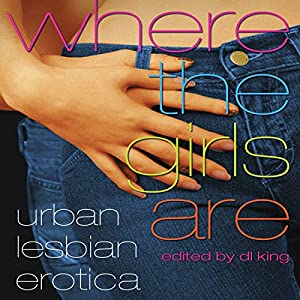 Where the Girls Are Audiobook