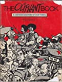 The Oliphant Book: A Cartoon History of Our Times (0671203843) by Oliphant, Pat