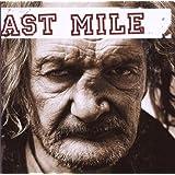 """Last Milevon """"Last Mile"""""""