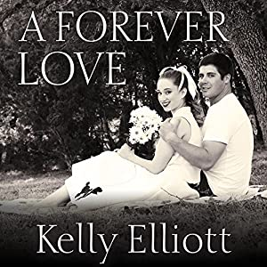 A Forever Love Audiobook