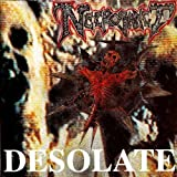 Desolate by Necrosanct
