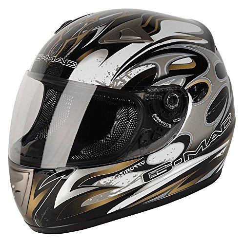 g-mac-casco-moto-scirocco-negro-dorado-s