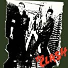 The Clash (Vinyl)