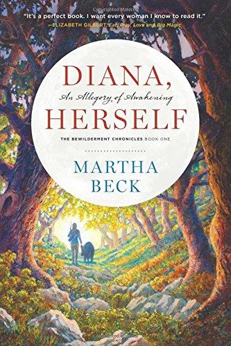 diana-herself-an-allegory-of-awakening-the-bewilderment-chronicles