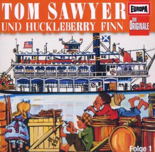 die-originale-17-1-tom-sawyer-und-huckleberry-finn