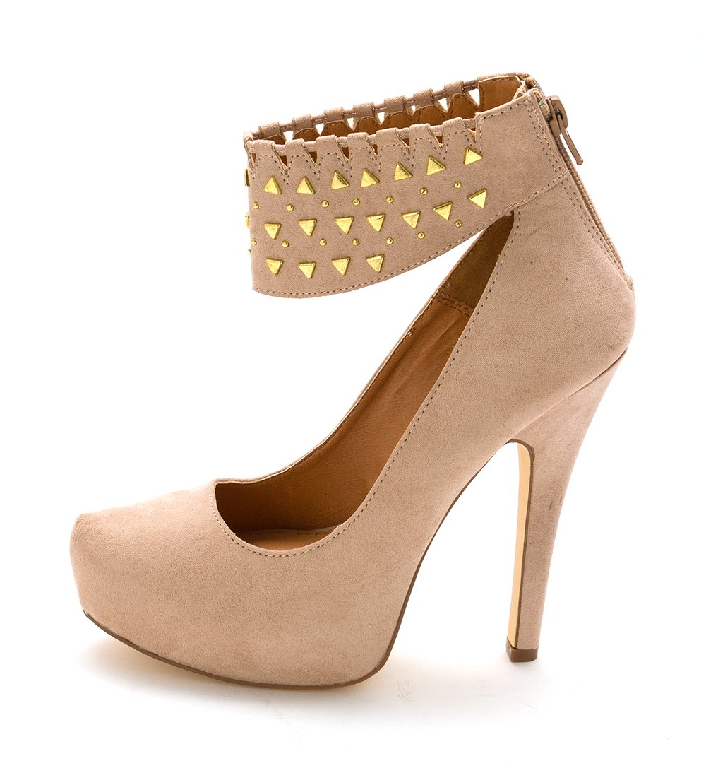 Buy Shoedazzle Now!
