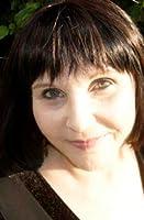 Suzy Witten