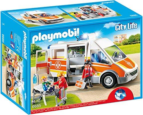 playmobil-6685-krankenwagen-mit-licht-und-sound