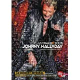 Flashback Tour 2006par Johnny Hallyday