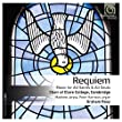 Requiem: Music for All Saints & All Souls