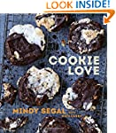 Cookie Love: 60 Recipes and Technique...
