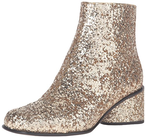 marc-jacobs-womens-camilla-ankle-boot-gold-39-eu-9-m-us