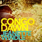 Congo Dawn | Jeanette Windle