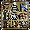 Image of album by Carlinhos Brown