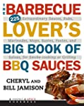 The Barbecue Lover's Big Book of BBQ...