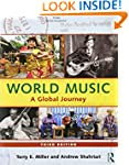 World Music: A Global Journey - Paper...