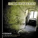 Fuchsjagd (Dark Mysteries 1) Hörspiel von Markus Winter Gesprochen von: Melanie Hinze, David Turba, Yvonne Greitzke