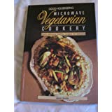 """Good Housekeeping"" Microwave Vegetarian Cookeryby Janet Smith"
