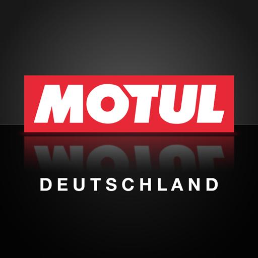 motul-deutschland