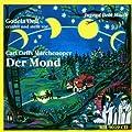 Der Mond-Carl Orffs M�rchenoper