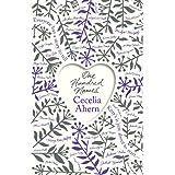 One Hundred Namesby Cecelia Ahern