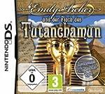 Emily Archer und der Fluch des Tutanc...