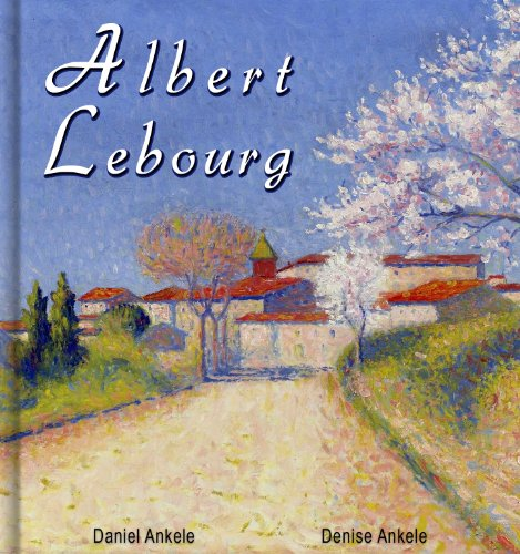Albert Lebourg - 105+ Impressionist Paintings (Impressionistic Painting compare prices)