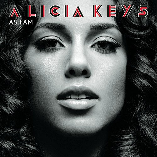 Alicia Keys - Crave, Volume 2 - Zortam Music