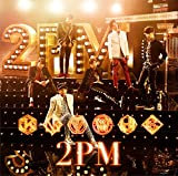 春風 〜Good-bye Again〜♪2PM