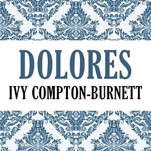 Dolores Audiobook