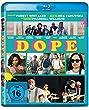 Dope [Blu-ray]
