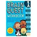 Summer Learning Activities & Workbooks