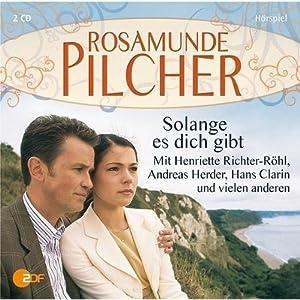 Youtube Rosamunde Pilcher Solange Es Dich Gibt