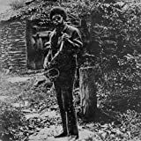 Nation Time: 1970by Joe McPhee