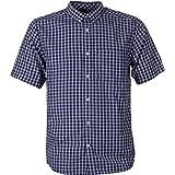 DC Naglee Short Sleeve Shirt